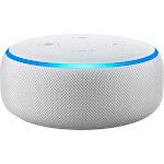 Amazon - Echo Dot (3rd Gen)
