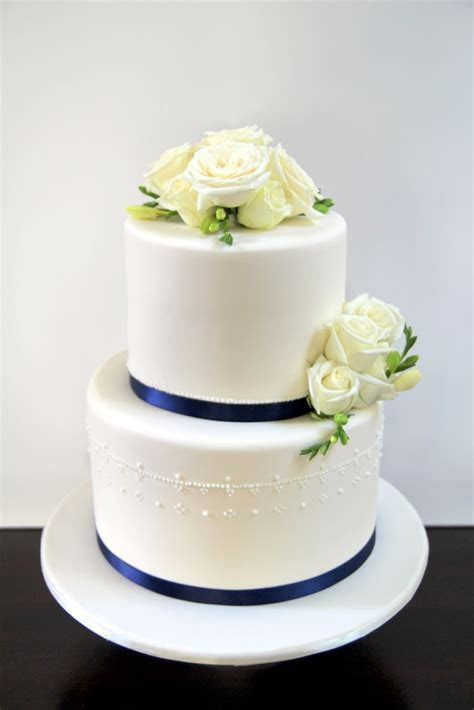 Wedding cakes sydney   idea in 2017   Bella wedding