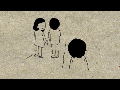 Download Lagu MP3 Terbaru 2017 Gratis | (stafaband) Arena Lagu