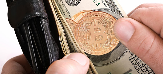 Five Legitimate Reasons to Use Anonymous Bitcoin | Finance Magnates