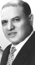 Giuseppe Cambareri