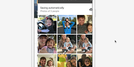 Google Photos: 20 handy things you didn't know it could do, for iPhone or Android