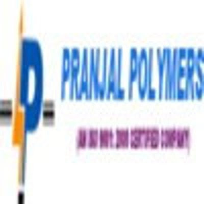 Pranjal Polymers on Etsy