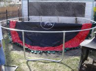 Trampoline_construction_3
