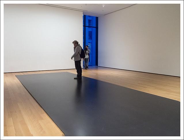 MoMA 2013-12-28 5