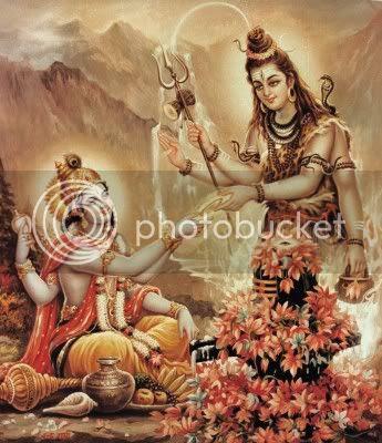 Sri Vishnu Sahasranamam Slokha For Mula Nakshatra 3rd Pada