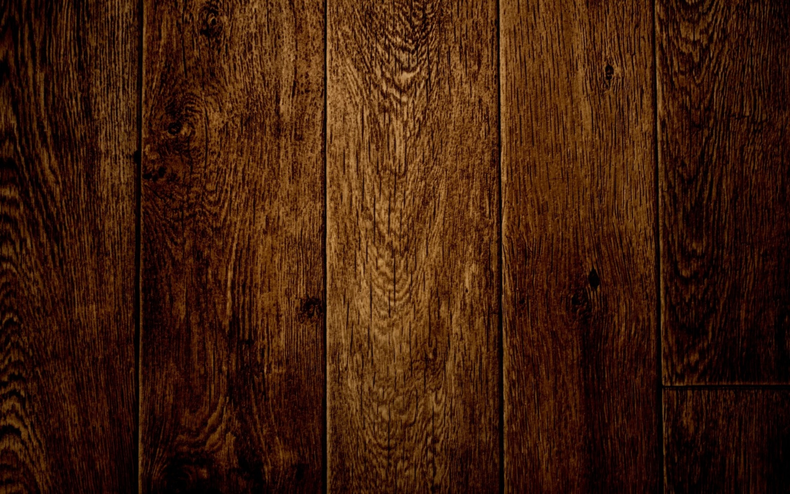 50 Hd Wood Wallpapers For Free Download Images, Photos, Reviews