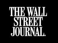 Wall Street Journal: Τα 5 συμπεράσματα από το νέο πακέτο μέτρων του Μario Draghi της ΕΚΤ