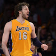 NBA Trade Speculation: Lakers Should Trade Pau Gasol to Toronto Raptors