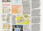 Artículo de Wolinski en Charlie Hebdo