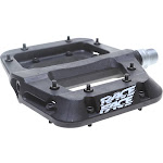 RaceFace RaceFace Chester Bike Pedals Black 9/16in