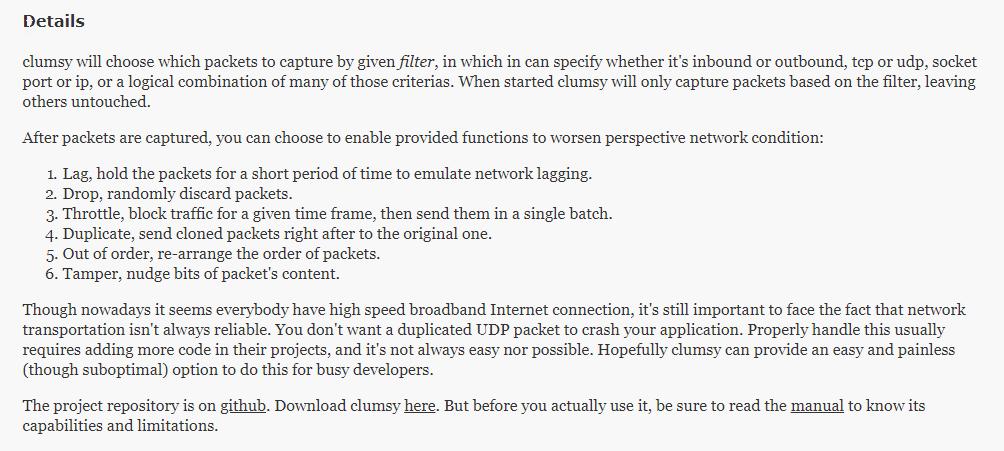 Fortnite Hack Unknowncheats   Fortnite Mobile Hack com