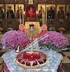 Υποδοχή Ιερού Λειψάνου του Αγίου Δημητρίου στη Σιάτιστα (φωτο)