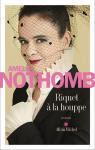 Riquet à la houppe par Amélie Nothomb