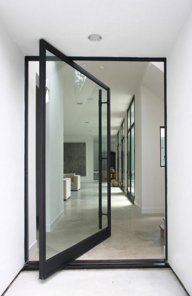 entry door design iron  | 600 x 900