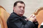 В Боснии и Герцеговине прошли всеобщие выборы