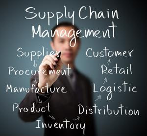 Gartner Reveals Annual Supply Chain Top 25