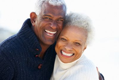 Dental Implants - Newport, TN - Morristown, TN - Sevierville, TN