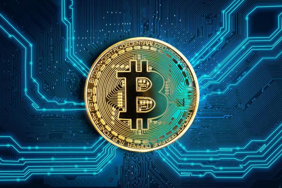 exchange bitcoin litecoin coinbase