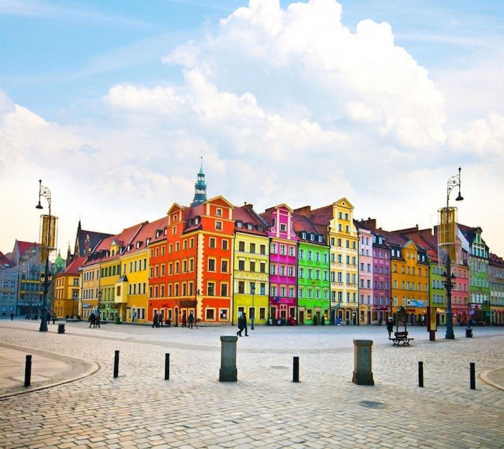30 das cidades mais coloridas do mundo 22