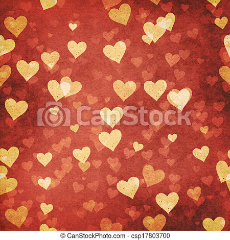 Abstract grungy valentine backgrounds for your design stock illustration - Search Clipart, Drawings and Vector EPS Graphics Images - csp17803700