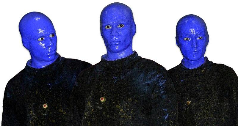 Archivo:Blue Man Group.jpg