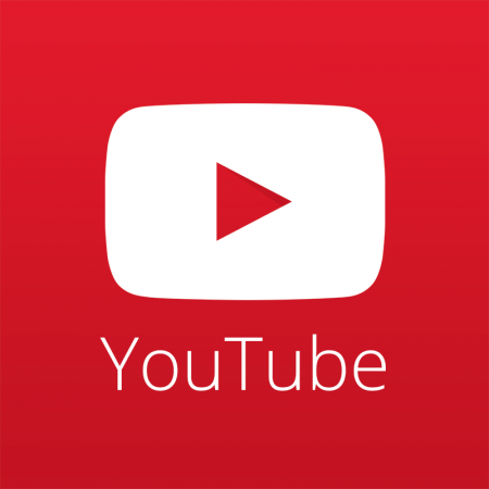 How to Listen to YouTube in the Background on Android | Droid Lessons