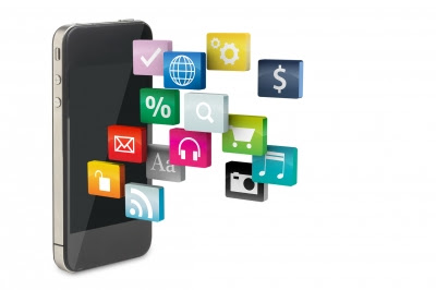 Don't Forget Security When Developing Corporate Mobile Apps – Time for Another Look