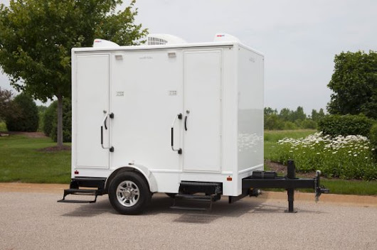 Biffs Products and Services | Portable Restroom Rental | Special Events Construction Commercial Recreational | Minnesota