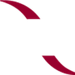 Tell the incoming 116th Congress to stop pregnancy discrimination! - National Partnership for Women & Families