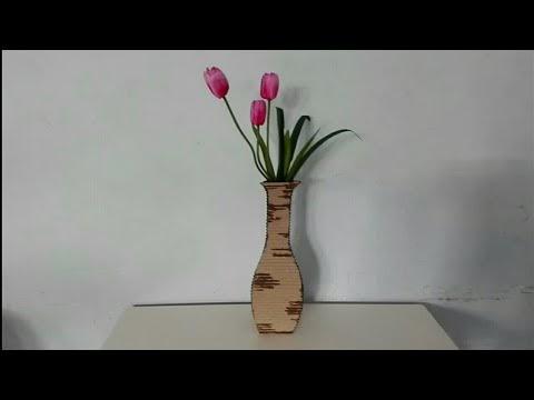 Contoh Gambar Vas Kumpulan Foto