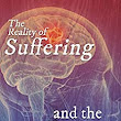 The Reality of Suffering and the Peace of God - Kindle edition by Glenn C. Stewart, Emilyann Girdner. Professional & Technical Kindle eBooks @ Amazon.com.