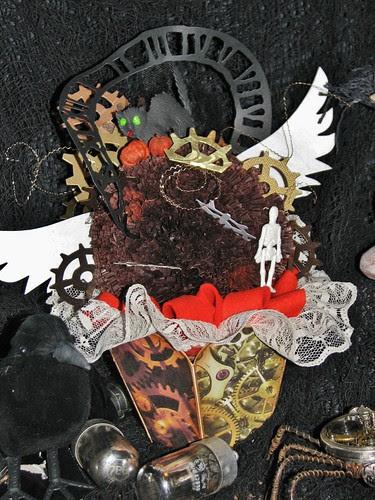 Steampunk Halloween 009