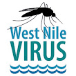Mosquitoes Test Positive for West Nile Virus in Boston, MA