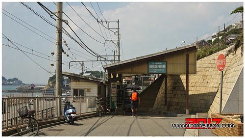 江之島電鐵31.jpg