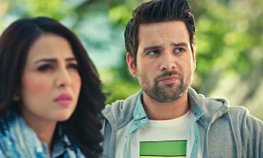 Ufone Mocks Telenor with Sacha Yaar TVC – Watch Video | Brandsynario