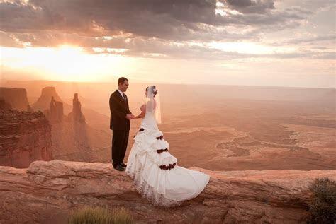 Moab Wedding?   Steph Davis   High Places