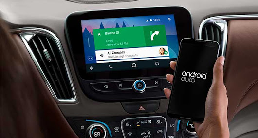 Apple CarPlay and Android Auto: Pros and Cons