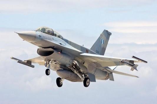 Αδιανόητο! Τουρκικό αεροσκάφος ηλεκτρονικού πολέμου 3 ώρες πάνω από το Αιγαίο
