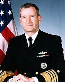 http://upload.wikimedia.org/wikipedia/commons/thumb/b/b9/Dennis_Blair.jpg/220px-Dennis_Blair.jpg