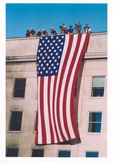 flag_9-11