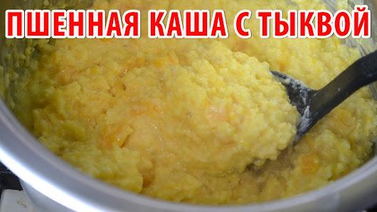 Овощное рагу без кабачков рецепт с фото