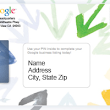 Merging Google+ Local and Google+ Business Pages | Business 2 Community