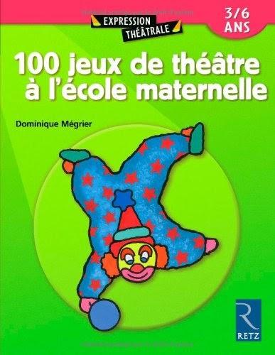 100 Ebooks Pdf Gratuits Pour Apprendre La Photographie