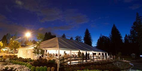 Camas Meadows Golf Club Weddings   Get Prices for Wedding