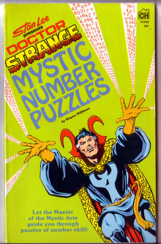 msh_drstrange_numberpuzzles