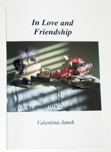 In Love And Friendship Long Island Breakfast Club Socialpreneurship