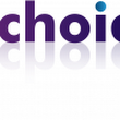 ifachoice.co.uk | Outsourced Paraplanning Solutions for busy IFAsHome