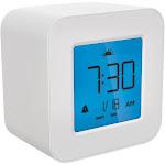 Capello TOC Clock (New Open Box)