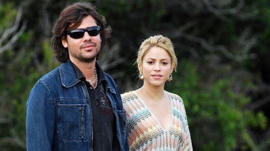 Shakira destrozó a De la Rúa